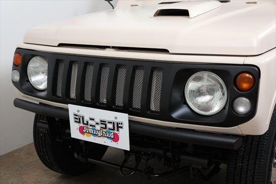 s-025
