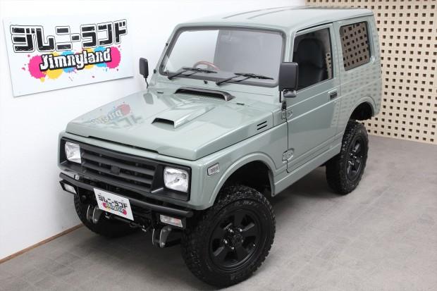 s-035