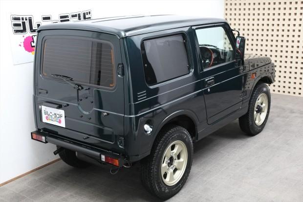 s-019
