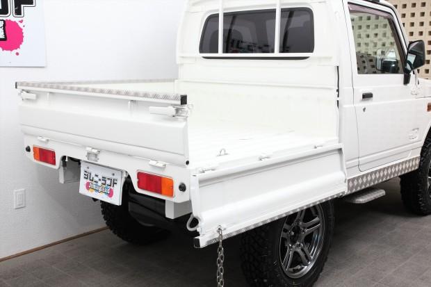 s-006