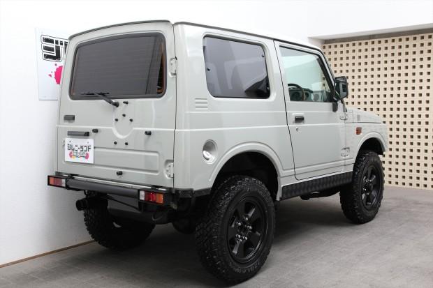 s-024