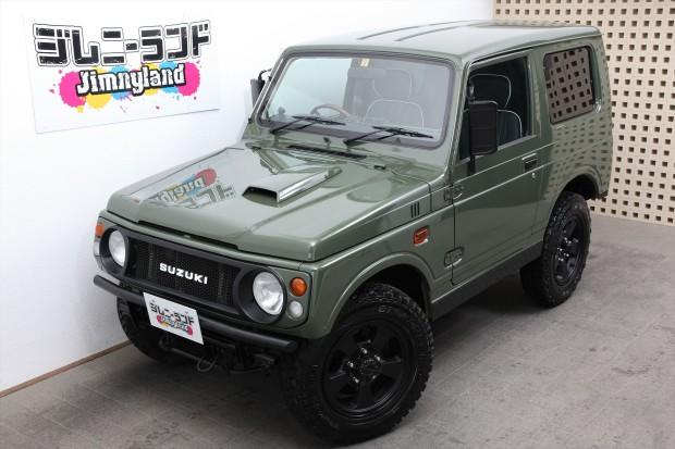 s-041